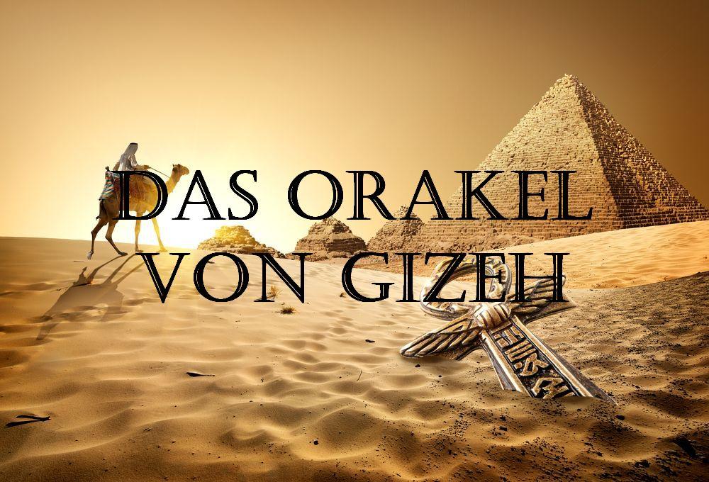 Deck_Gizeh