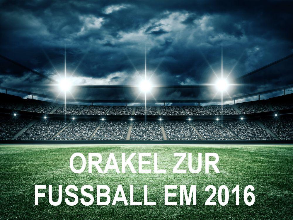 fussballstadion_orakel