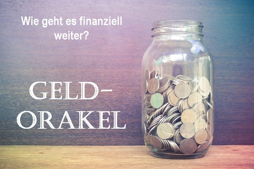 Geld_Orakel